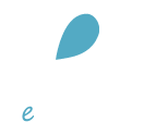 eSchool | Terms of Use logo
